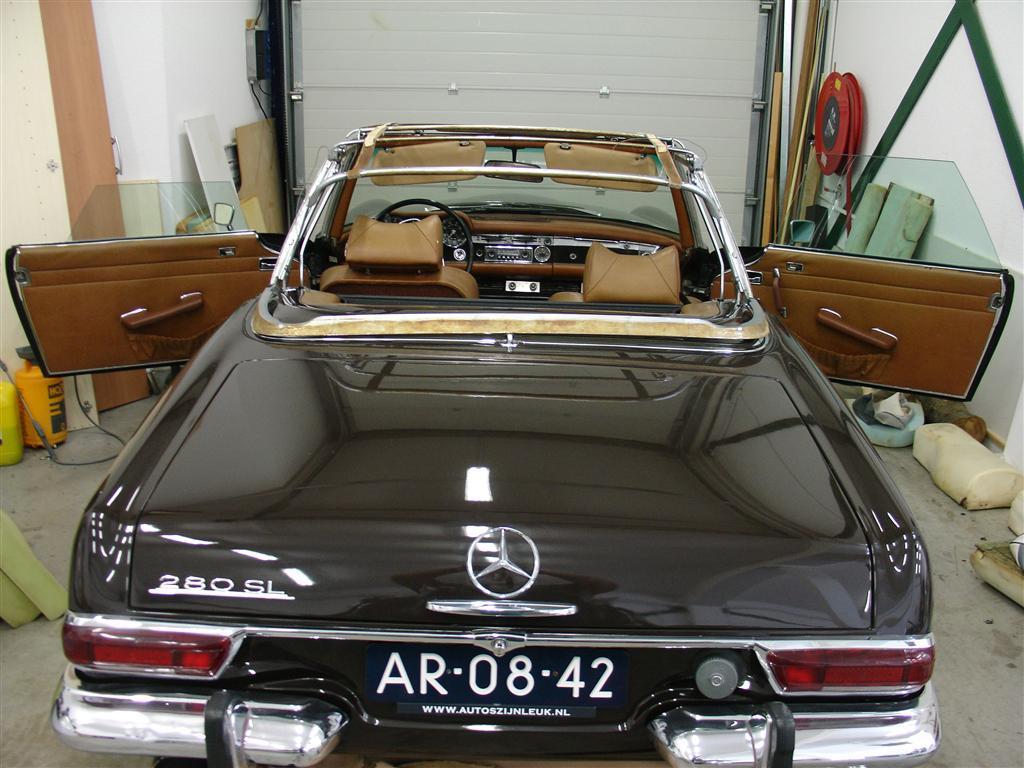 Stunning Auto En Interieur Den Haag Pictures - Huis & Interieur ...