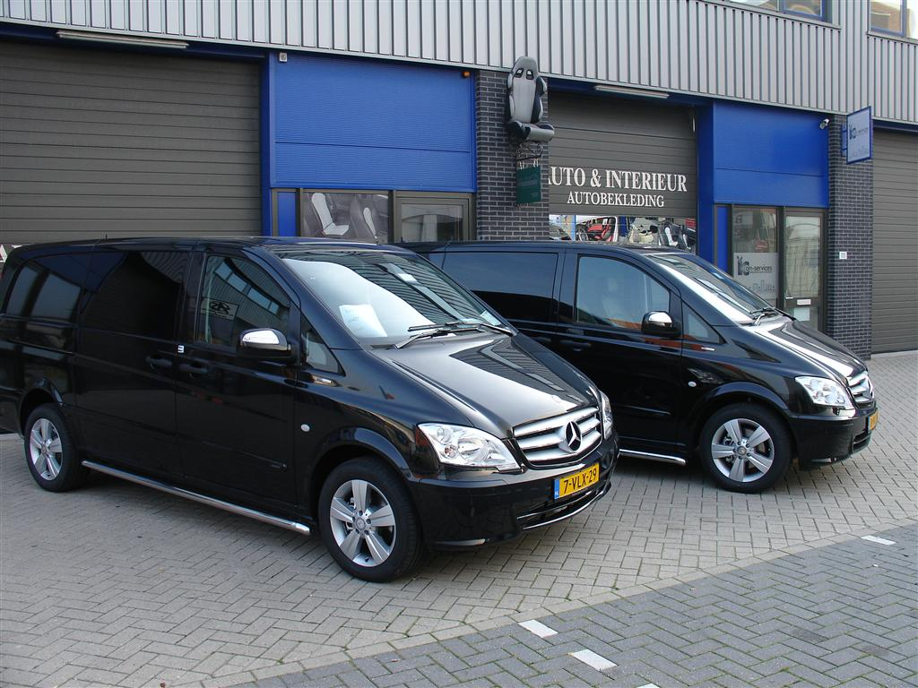mercedes vito 2011 1 auto interieur. Black Bedroom Furniture Sets. Home Design Ideas