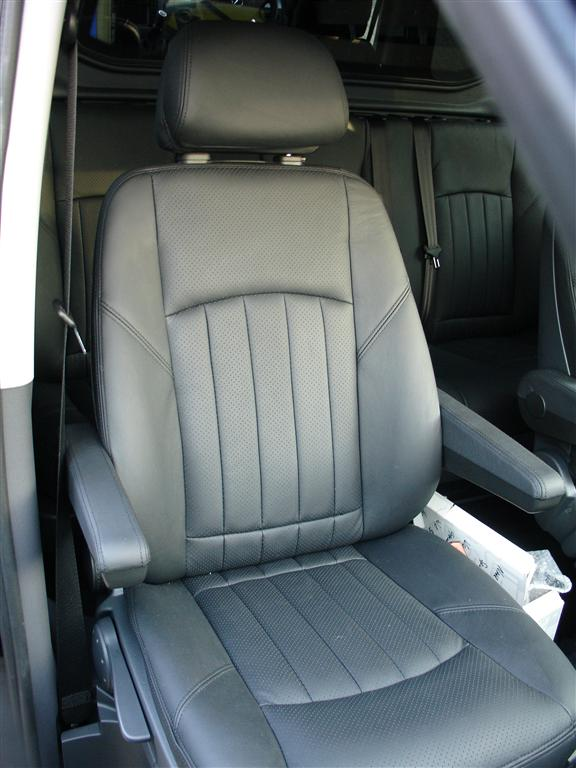 mercedes vito 2011 3 auto interieur. Black Bedroom Furniture Sets. Home Design Ideas